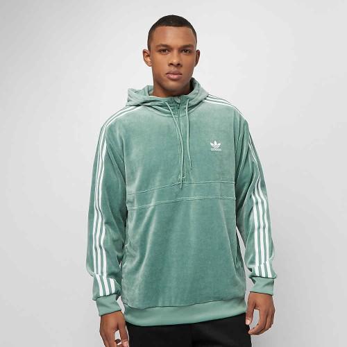 King Khalil Adidas Anzug
