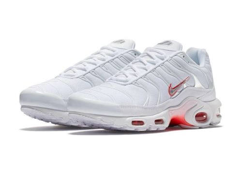 King Khalil Nike Schuhe