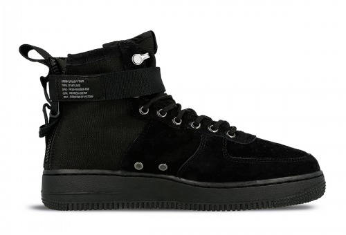 Luciano Rapper Sneaker Alternative