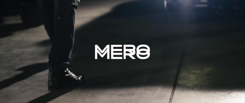 Mero Outfits