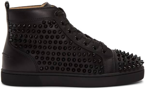 Mero Schuhe