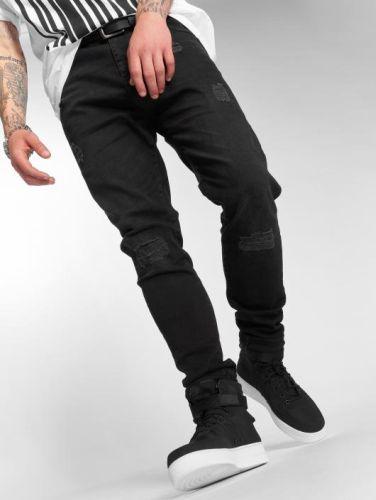 Mosenu Style Jeans