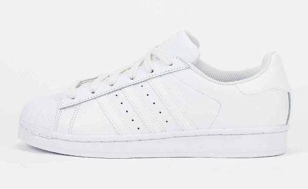 Mozzik Adidas Sneaker