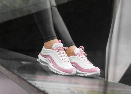Loredana Schuhe