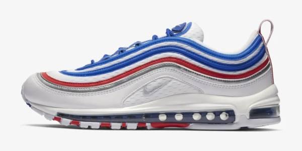 Zuna Schuhe