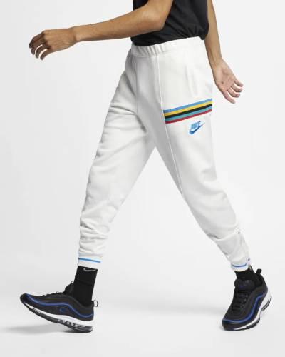 Azet Nike Hose