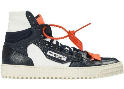 Frizzo Sneaker