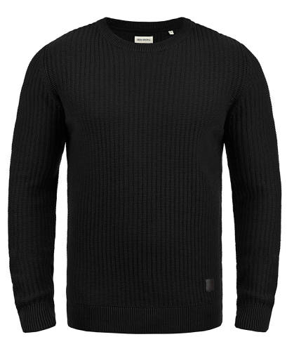 Luciano Outfit Alternative Pullover