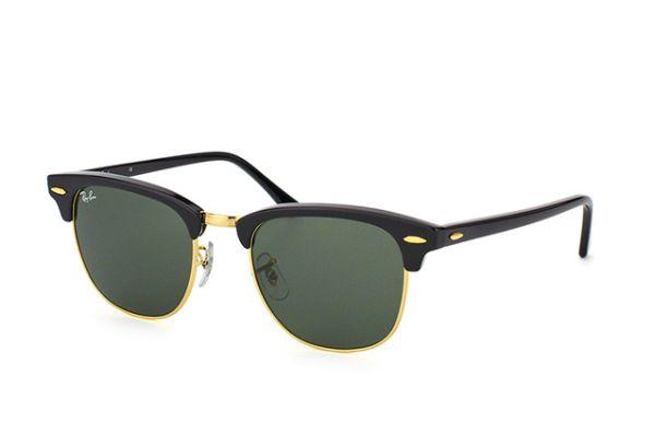 Soufian Sonnenbrille