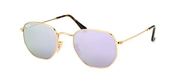 Mosenu Sonnenbrille