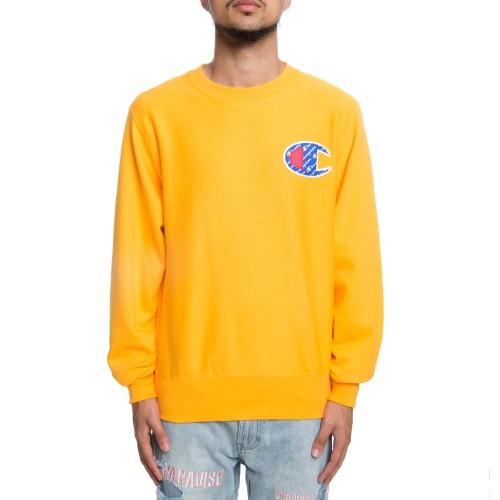 Trippie Boi Sweatshirt