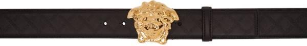 Azet Versace Gürtel