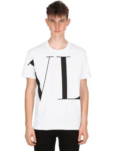Mosenu T-Shirt