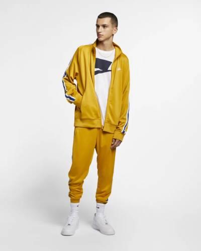 Zuna Trainingsanzug Nike