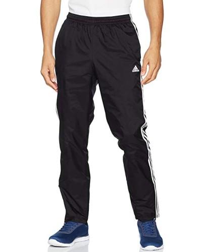 Adidas Originals 3 Stripes Woven Hose
