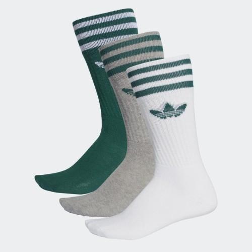 Adidas Originals Socken grün