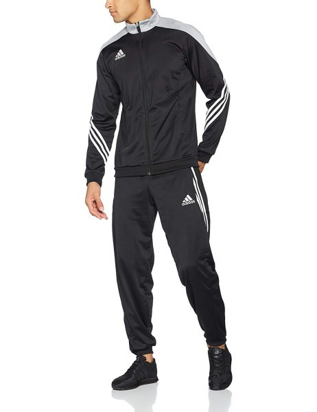 Adidas Sere 14 Trainingsanzug