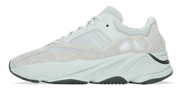Bausa Sneaker