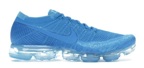 Azet Sneaker Nike