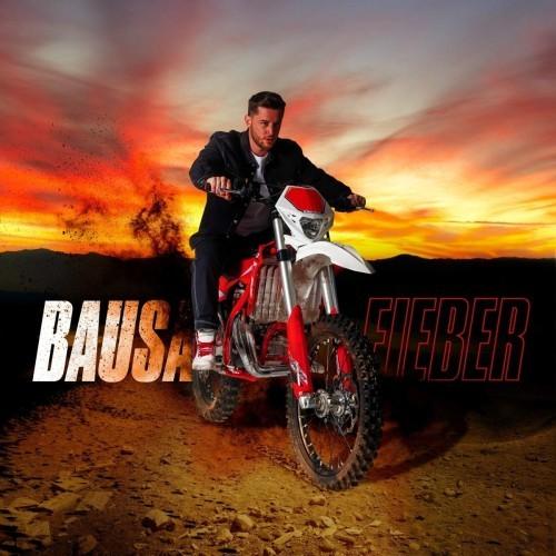 Bausa Album Fieber