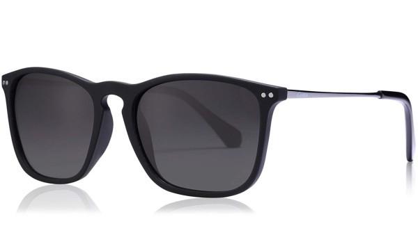 Carfia Sonnenbrille