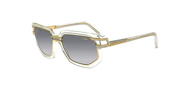 Cazal Sonnenbrille Crystal