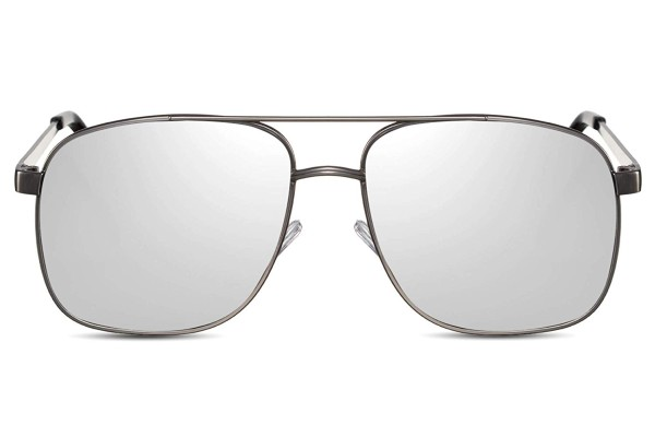 Cheepass Flieger Brille