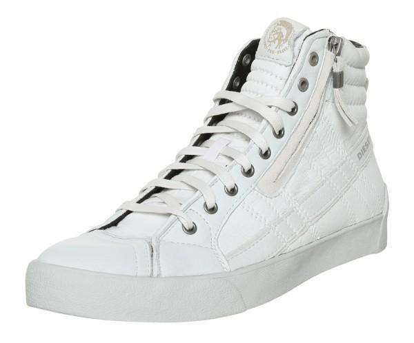 KC Rebell Schuhe Alternative