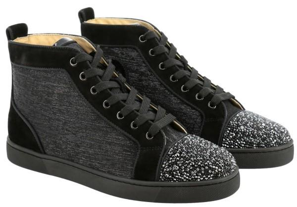 Eno Sneaker Christian Louboutin
