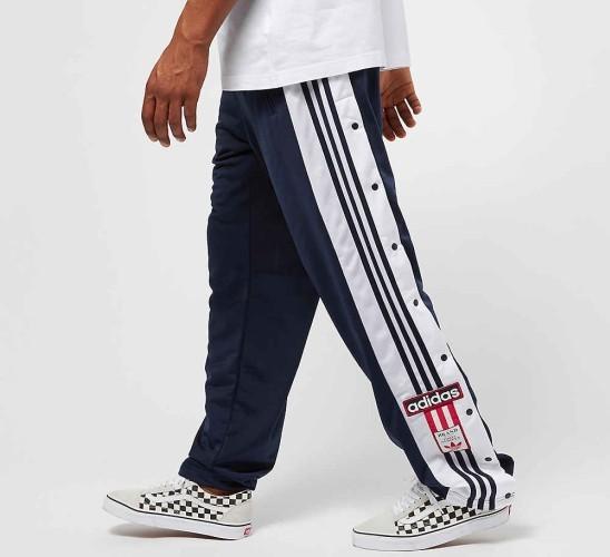 Fero47 Adidas Hose