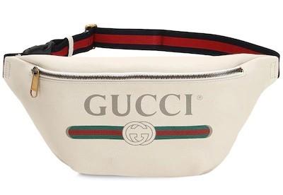Fero47 Gucci Tasche