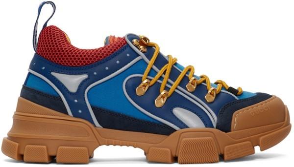 Fero47 Schuhe