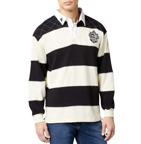 Guiness Merchandise Shirt Rugby