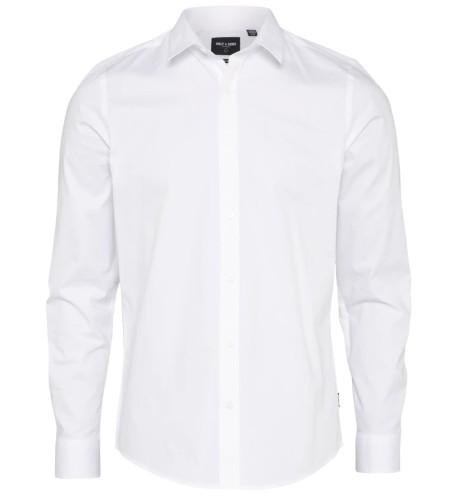 Dardan Style Hemd