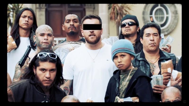 KC Rebell Mexico