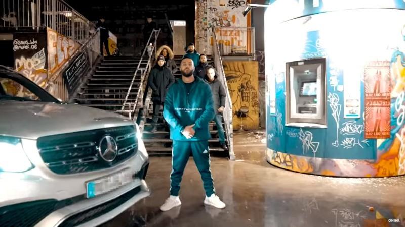 King Khalil Capital T Drama