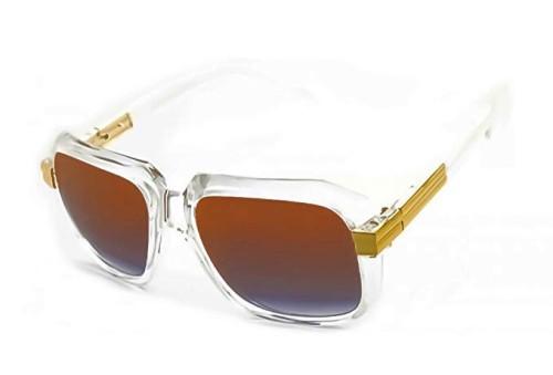 Kiss Sonnenbrille