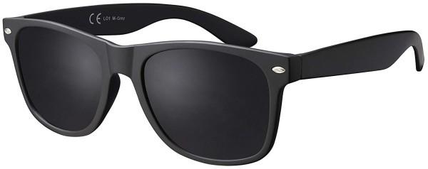 La Optica Sonnenbrille