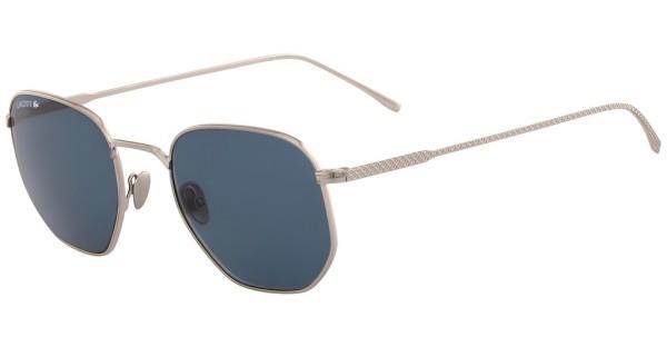 Lacoste L206SPC Sonnenbrille