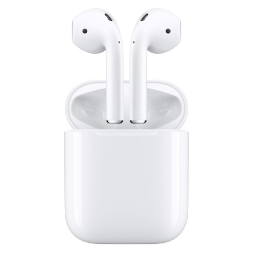 Lil Lano Airpods Outfit