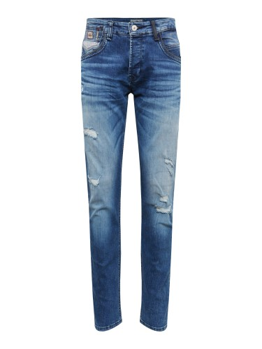 LTB Jeans Herren Jeans ripped