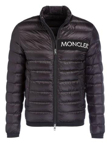 Mero Jacke Moncler
