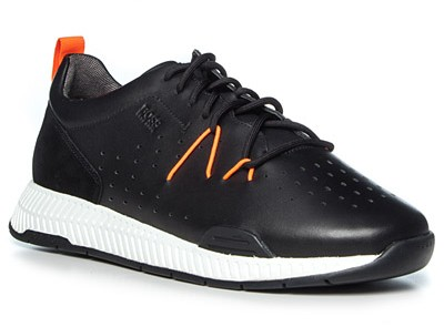 Mero Sneaker