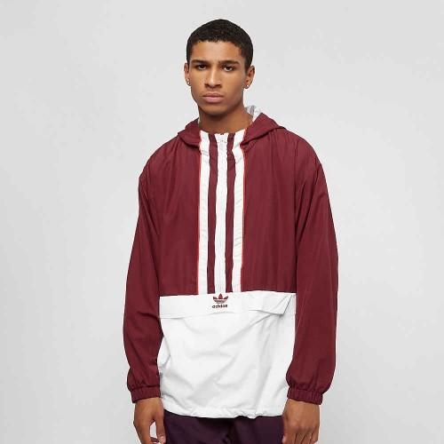 M.O.030 Adidas Jacke