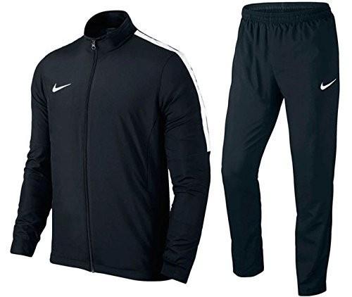 Nike Academy 16