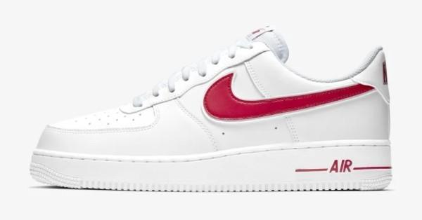 KC Rebell Sneaker