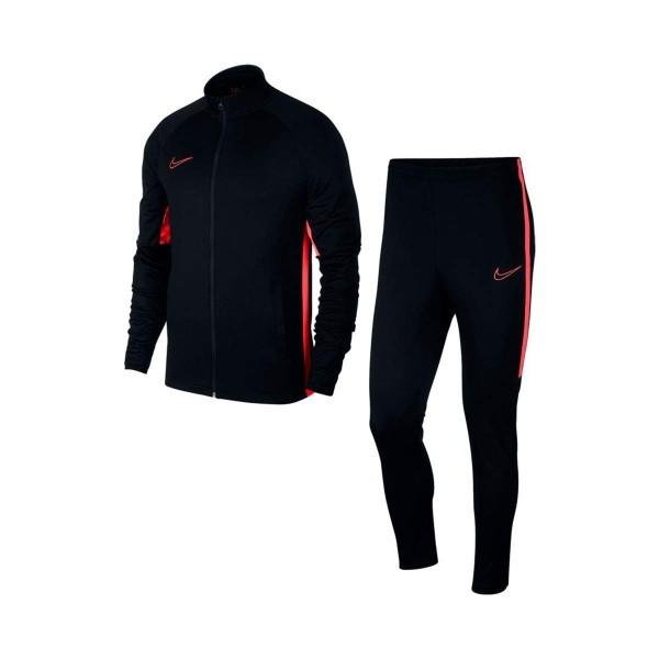 Nike Dry Academy Track K2 Trainingsanzug