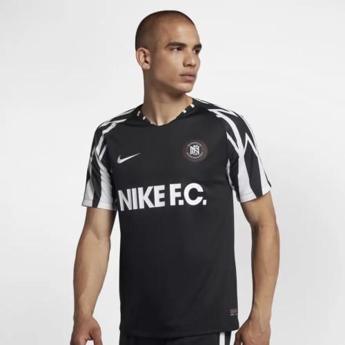 Nike FC Trikot