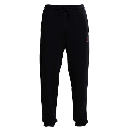 Nike Jordan Loopback Pants