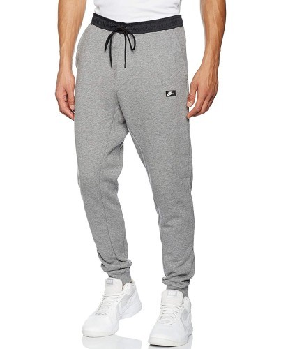 Nike modern Crew Jogger